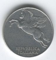 10 лир 1948 года