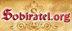 Sobiratel.org